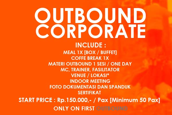 Outbound Malang Perusahaan, Outbound Malang, Paket Outbound Malang, 081231938011
