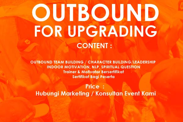 Outbound Training Malang, Outbound di Jawa Timur, Outbound Perusahaam , Paket Outbound Perusahaan , 081 231 938 011