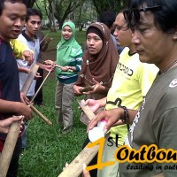 outbound malang, outbound bandung, outbound di malang, outbound di jawa timur, permainan outbound, outbond, outbound games, game outbound