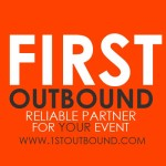 LOGO FIRST OUTBOUND 2016 UPLOAD