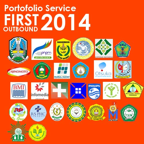 Portofolio service 2014
