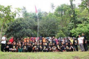 outbound team building, outbound, outbound malang,