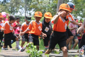Outbound, outbound training, permainan outbound, game outbound, games outbound, out bound, permainan outbound sederhana, outbound murah, pengertian outbound, jenis permainan outbound, tempat outbound, paket outbound, outbound games, proposal outbound, materi outbound, contoh permainan outbound, lokasi outbound, paket outbound murah, tema outbound, outbound adalah, kegiatan outbound, jenis-jenis permainan outbound, outbound indonesia, outbound anak, contoh proposal outbound, manfaat outbound, tujuan outbound, game outbound sederhana, wisata outbound, outbound game
