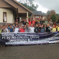 paket outbound, outbound team building, outbound di malang, petro central batch 4, 081 231 938 011