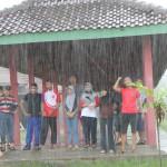 Game Oubound Training , Permainan Outbound , Telkom Infomedia Surabaya Gelombang 3 (2) , 081231938011