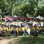 Gathering & Outbound Team Building, Kiddoz School Mojokerto 7 , 081231938011