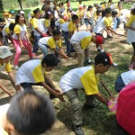 Gathering & Outbound Team Building, Kiddoz School Mojokerto 4 , 081231938011