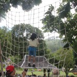 Outbound Anak , Kegiatan Waktu Luang , Outbound game , SDK Santa Maria 1 Malang (2) , 081231938011