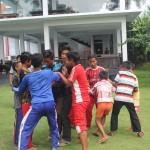 Outbound Anak , Permainan Outbound , Otbound Training , Ponpes Annur Sidoarjo (3) , 081231938011