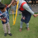 Outbound Anak , Permainan Outbound , Otbound Training , Ponpes Annur Sidoarjo (4) , 081231938011