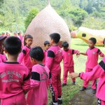 Outbound Game , Team Building , Min Malang 2 (1) , 081231938011