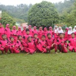 Outbound Game , Team Building , Min Malang 2 (5) , 081231938011