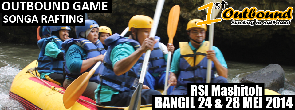 Outbound team building , RSI Mashitoh Bangil 24 dan 28 mei 2014 copy