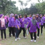 Permainan Outbound , Outbound fun game , Outbound Jawa Timur , Guru Paud Pabean Cantika (1) , 081231938011