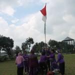 Permainan Outbound , Outbound fun game , Outbound Jawa Timur , Guru Paud Pabean Cantika (4) , 081231938011