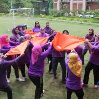 Permainan Outbound , Outbound fun game , Outbound Jawa Timur , Guru Paud Pabean Cantika (6) , 081231938011