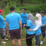 paket-outbound-outbound-murah-outbound-di-malang-bank-mandiri-081-231-938-011.jpg
