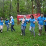 paket-outbound-outbound-murah-outbound-di-malang-bank-mandiri-4-081-231-938-011.jpg