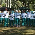 tempat outbound di jawa timur , outbound outing , kegiatan outdoor , Universitas Negri Jakarta (3) , 081231938011