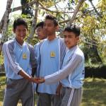 Outbound Malang , Paket Outbound Pelajar , Team Building , Smk Bina Karya Medika Ponorogo 2 , 081231938011