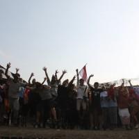 Outbound Malang , Paket Outbound Pelajar , Team Building , Smk Bina Karya Medika Ponorogo 6 , 081231938011