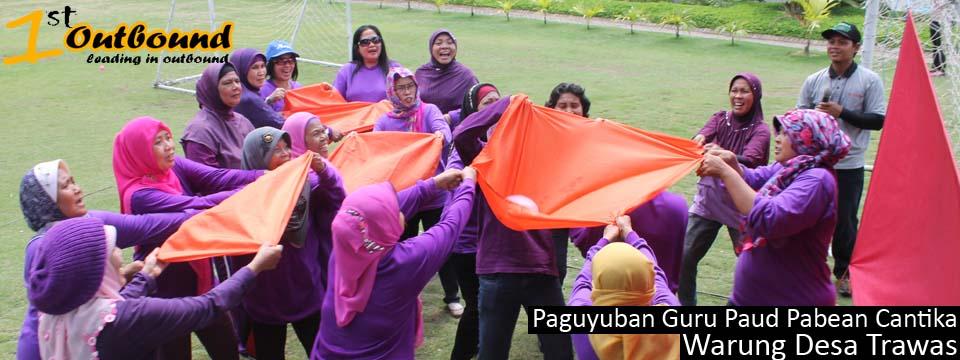 Permainan Outbound , Outbound fun game , Outbound Jawa Timur , Guru Paud Pabean Cantika , 081231938011
