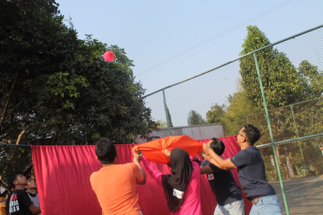 Outbound Malang , Team Buiding , Outbound Training , 24 Slides 6 , 081231938011