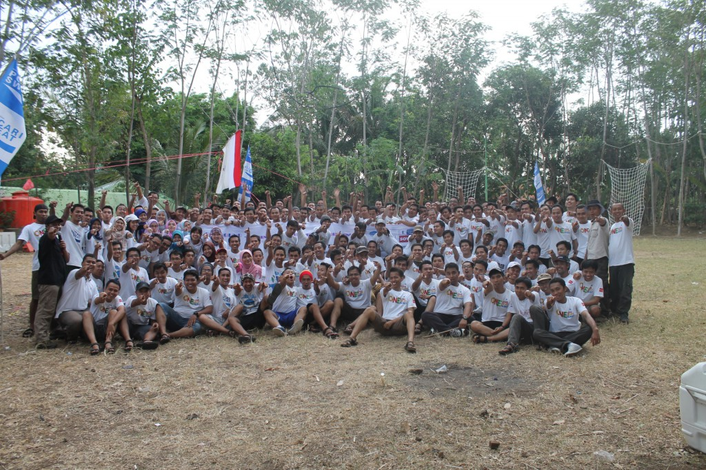 Tempat Outbound , Outbound Murah , Songa Rafting , Amerta Indah Otsuka 3 , 081231938011