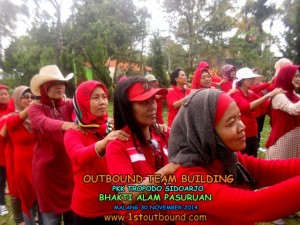 Paket Outbound , Paket Outbound Pasuruan , Paket Outbound Jawatimur , PKK Tropodo Sidoarjo 6 , 081231938011