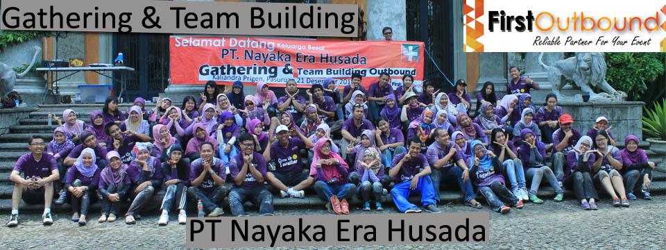 Paket Rafting Malang , Paket Songa Rafting , ARUM JERAM , PT Nayaka Era Husada , 081231938011