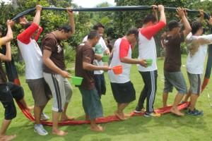081 231 938 011  , Paket Outing Kantor, Paket Outing Bali , Suntori Garuda Food 5