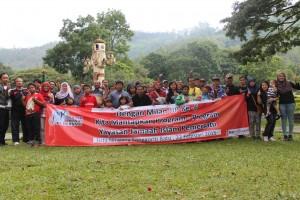 081 231 938 011 , Paket Team Building, Paket Team Building di Bandung , Yayasan Jamaah Islam Pemersatu 1