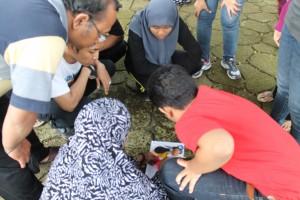 081 231 938 011 , Paket Team Building, Paket Team Building di Bandung , Yayasan Jamaah Islam Pemersatu 3