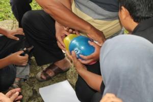 081 231 938 011 , Paket Team Building, Paket Team Building di Bandung , Yayasan Jamaah Islam Pemersatu 4