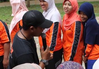 081 231 938 011 Penyelenggara Outbound di Jakarta, Penyelenggara Outbound di Malang , FKIP Universitas Muhamadia Surabaya