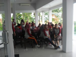 081231938011 , Paket Team Building , Paket Team Building di Bandung , FISIB Universitas Brawijaya 3