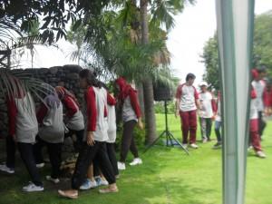 081231938011 , Paket Team Building , Paket Team Building di Bandung , FISIB Universitas Brawijaya 4