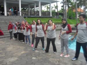 081231938011 , Paket Team Building , Paket Team Building di Bandung , FISIB Universitas Brawijaya 6