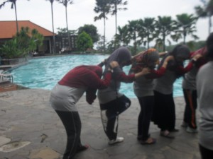 081231938011 , Paket Team Building , Paket Team Building di Bandung , FISIB Universitas Brawijaya 7