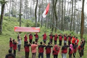 081 231 938 011  , Paket Outing Kantor, Paket Outing Bali , Persatuan Perawat Nasional Indonesia 5