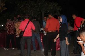 081231938011 , Paket Outing Kantor, Paket Outing Bali 1 , Alumni STPDN Angkatan 7