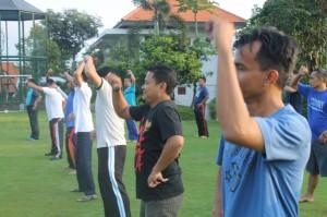 081231938011 , Paket Outing Kantor, Paket Outing Bali 2 , Alumni STPDN Angkatan 7