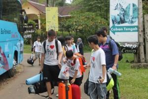 081 231 938 011 , Provider Outbound Jakarta, Provider Outbound Surabaya , Surabaya Taipei School 1