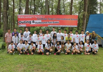 081 231 938 011 , Provider Outbound Jakarta, Provider Outbound Surabaya , Surabaya Taipei School 2