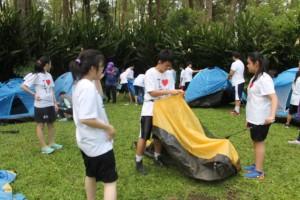081 231 938 011 , Provider Outbound Jakarta, Provider Outbound Surabaya , Surabaya Taipei School 4