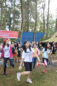 081 231 938 011 , Provider Outbound Jakarta, Provider Outbound Surabaya , Surabaya Taipei School 9