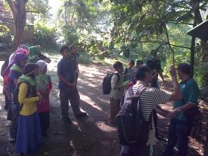 081 231 938 011  , Tempat Study Tour di Bogor , Tempat Study Tour di Bandung , SMP IT Robbani Banjar Baru 4