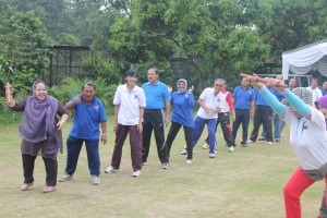 Training Outbound Malang , Training Outbound, Alumni SMP 10 Surabaya 4 , 081231938011