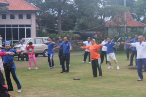 Training Outbound Malang , Training Outbound, Alumni SMP 10 Surabaya 8 , 081231938011