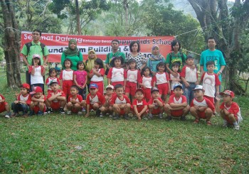 081 231 938 011 , Paket Outbound Malang , Paket Outbound Batu Malang, Happy Kids 1